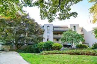 Photo 33: 315 1955 WOODWAY Place in Burnaby: Brentwood Park Condo for sale (Burnaby North)  : MLS®# R2594165