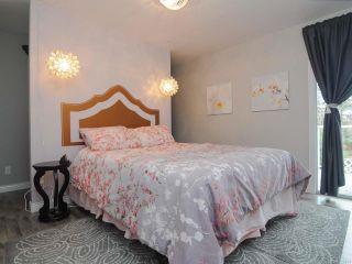 Photo 8: 1460 Glen Urquhart Dr in COURTENAY: CV Courtenay East House for sale (Comox Valley)  : MLS®# 720894