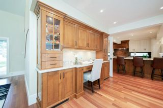 Photo 8: 44 Strathlorne Crescent SW in Calgary: Strathcona Park Detached for sale : MLS®# A1145486