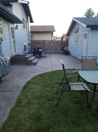 Photo 31: 179 Whitman Place NE in Calgary: Whitehorn Detached for sale : MLS®# A1144617