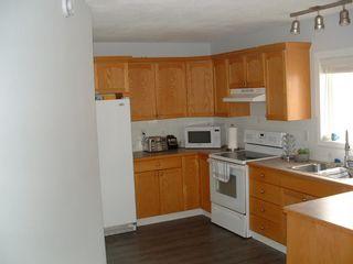 Photo 12: 5202 44 Street: Rimbey Detached for sale : MLS®# A1027084