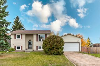 Photo 1: 1705 12 Street: Cold Lake House for sale : MLS®# E4264723