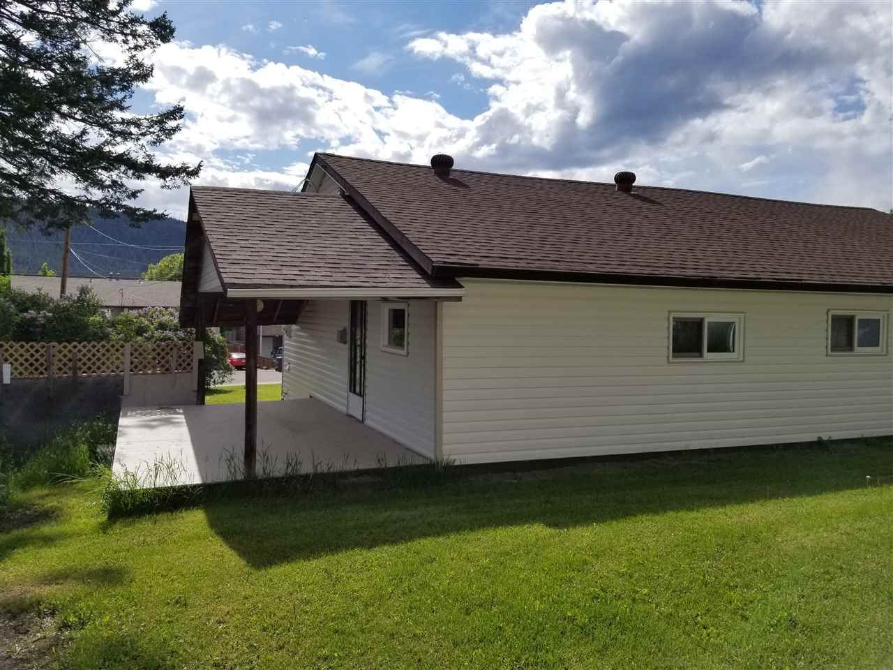 Photo 19: Photos: 1038 DAIRY Road in Williams Lake: Williams Lake - City House for sale (Williams Lake (Zone 27))  : MLS®# R2450281