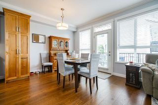 """Photo 9: 32 7059 210 Street in Langley: Willoughby Heights Townhouse for sale in """"ALDER"""" : MLS®# R2493055"""