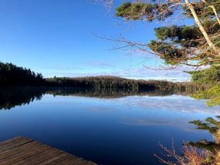 Photo 34: 16 1500 Fish Hatchery Road in Muskoka Lakes: House (Bungalow) for sale : MLS®# X5267124