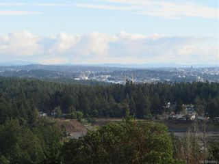 Photo 15: 747 Grousewood Pl in Colwood: Co Triangle Land for sale : MLS®# 830967