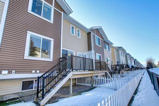 Photo 49: 70 300 Marina Drive: Chestermere Row/Townhouse for sale : MLS®# A1061724