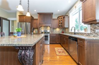 Photo 8: 5338 ABBEY Crescent in Chilliwack: Promontory House for sale (Sardis)  : MLS®# R2546002