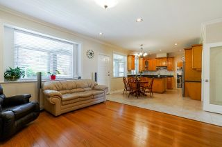 Photo 16: 5841 MCKEE STREET in Burnaby: South Slope House for sale (Burnaby South)  : MLS®# R2598533