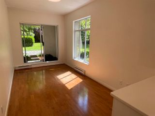 """Photo 14: 104 5735 HAMPTON Place in Vancouver: University VW Condo for sale in """"THE BRISTOL"""" (Vancouver West)  : MLS®# R2590076"""