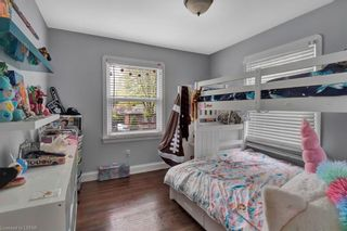 Photo 18: 576 GROSVENOR Street in London: East B Residential Income for sale (East)  : MLS®# 40109076