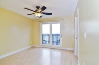 """Photo 10: 31 20326 68 Avenue in Langley: Willoughby Heights Townhouse for sale in """"SUNPOINTE"""" : MLS®# R2624755"""