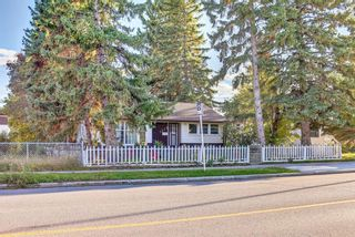 Photo 48: 1235 20 Avenue NW in Calgary: Capitol Hill Detached for sale : MLS®# A1146837