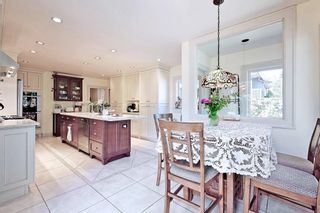 Photo 5: 4850 COLLINGWOOD Street in Vancouver: Dunbar House for sale (Vancouver West)  : MLS®# R2624132
