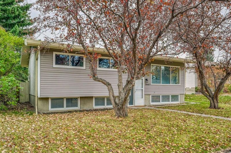 FEATURED LISTING: 3847 Varsity Drive Calgary