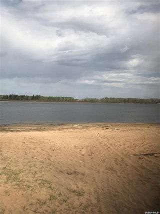 Photo 5: 230 7th Avenue Northeast in Preeceville: Lot/Land for sale : MLS®# SK850978