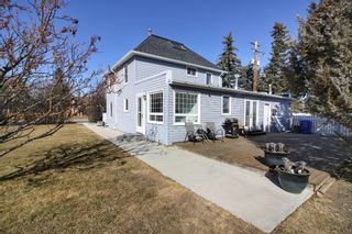 Photo 32: 5310 2 Street W: Claresholm Detached for sale : MLS®# A1081127