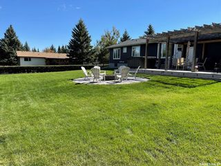 Photo 33: 19 West Park Drive in Battleford: West Park Residential for sale : MLS®# SK870617