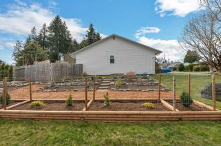 Photo 33: 2717 Apple Dr in : CR Willow Point House for sale (Campbell River)  : MLS®# 871732