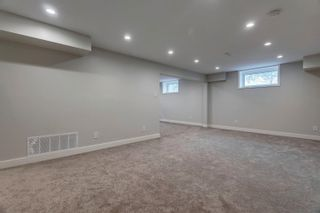 Photo 28: 10655 65 Avenue in Edmonton: Zone 15 House for sale : MLS®# E4261357
