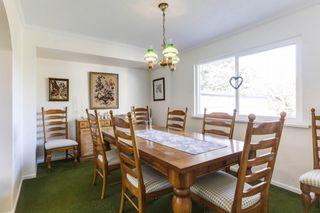"Photo 5: 5337 1A Avenue in Delta: Pebble Hill House for sale in ""PEBBLE HILL"" (Tsawwassen)  : MLS®# R2437302"