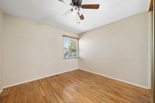 Photo 21: DEL CERRO House for sale : 3 bedrooms : 5459 Forbes Ave in San Diego