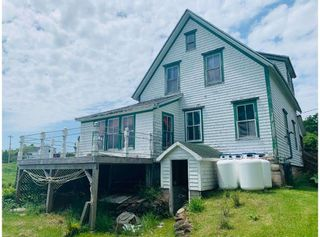 Photo 3: 1762 GRANVILLE Road in Port Wade: 400-Annapolis County Residential for sale (Annapolis Valley)  : MLS®# 202010473