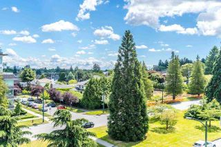 """Photo 17: 501 4189 CAMBIE Street in Vancouver: Cambie Condo for sale in """"PARC 26"""" (Vancouver West)  : MLS®# R2592478"""
