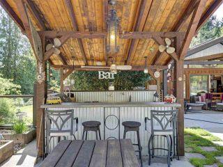 Photo 12: 7117 SECHELT INLET Road in Sechelt: Sechelt District House for sale (Sunshine Coast)  : MLS®# R2578615