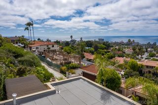 Photo 42: LA JOLLA House for sale : 4 bedrooms : 1601 Kearsarge Road