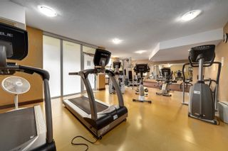 """Photo 29: 1421 W 7TH Avenue in Vancouver: Fairview VW Townhouse for sale in """"Siena of Portico"""" (Vancouver West)  : MLS®# R2624538"""