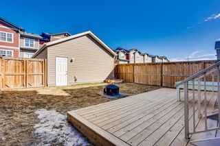 Photo 23: 191 Cranford Close in Calgary: Cranston Detached for sale : MLS®# A1085640