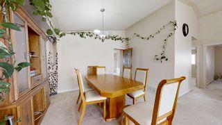 Photo 13: 3206 35A Avenue in Edmonton: Zone 30 House for sale : MLS®# E4259198