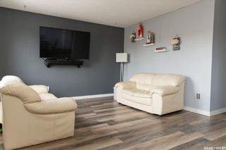 Photo 2: 2019 20th Street West in Saskatoon: Pleasant Hill Residential for sale : MLS®# SK846787