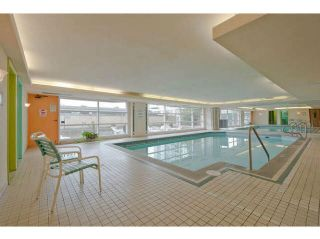 """Photo 20: 104 15111 RUSSELL Avenue: White Rock Condo for sale in """"Pacific Terrace"""" (South Surrey White Rock)  : MLS®# F1411286"""