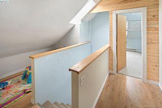 Photo 11: 626 Constance Ave in VICTORIA: Es Esquimalt House for sale (Esquimalt)  : MLS®# 790433