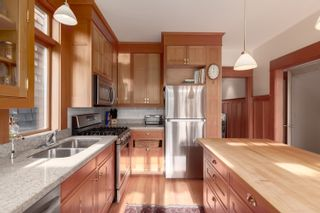 Photo 14: 120 24 Avenue in Vancouver: Main House for sale (Vancouver East)  : MLS®# R2419469
