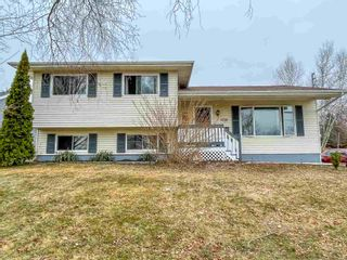 Photo 1: 1126 Lanzy Road in North Kentville: 404-Kings County Residential for sale (Annapolis Valley)  : MLS®# 202106392
