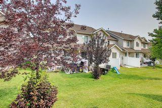 Photo 29: 18 Royal Oak Gardens NW in Calgary: Royal Oak Row/Townhouse for sale : MLS®# A1133909