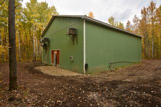 Photo 29: 47426 RR 63: Rural Brazeau County House for sale : MLS®# E4264755