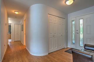 Photo 25: 9974 SWORDFERN Way in : Du Youbou House for sale (Duncan)  : MLS®# 865984
