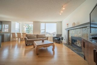 Photo 6: 78 Bridlewood Drive SW in Calgary: Bridlewood Detached for sale : MLS®# A1087974