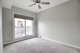 Photo 20: 2419 604 East Lake Boulevard NE: Airdrie Apartment for sale : MLS®# A1072168