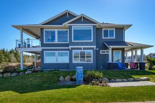 Photo 36: 4042 Southwalk Dr in : CV Courtenay City House for sale (Comox Valley)  : MLS®# 873036