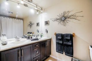 """Photo 23: 312 3911 CARRIGAN Court in Burnaby: Government Road Condo for sale in """"LOUGHEED ESTATES"""" (Burnaby North)  : MLS®# R2500991"""