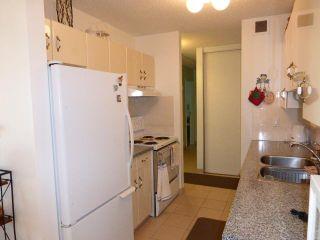 Photo 3: 807 8948 ELBOW Drive SW in CALGARY: Haysboro Condo for sale (Calgary)  : MLS®# C3585712