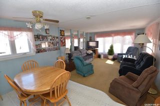 Photo 8: 445 4th Street West in Carrot River: Residential for sale : MLS®# SK847027