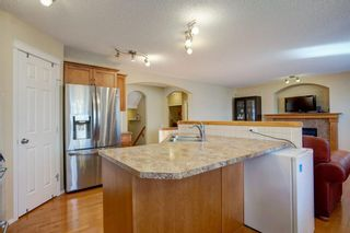 Photo 6: 81 Evansmeade Circle NW in Calgary: Evanston Detached for sale : MLS®# A1089333