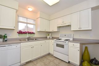 Photo 9: 528 E 44TH Avenue in Vancouver: Fraser VE 1/2 Duplex for sale (Vancouver East)  : MLS®# R2267554