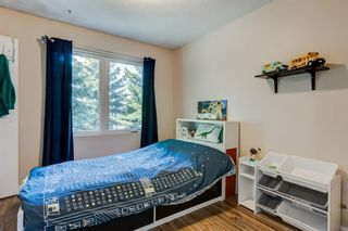 Photo 24: 163 Midland Place SE in Calgary: Midnapore Semi Detached for sale : MLS®# A1122786